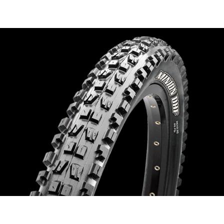 Maxxis 16 Minion DHF Mountain Bike Tyre