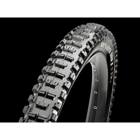 Maxxis 16 Minion DHR II Mountain Bike Tyre
