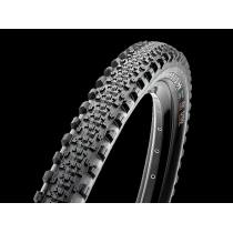 Maxxis 16 Minion SS Mountain Bike Tyre