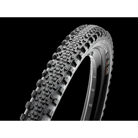 Maxxis 16 Minion SS Mountain Bike Tyre