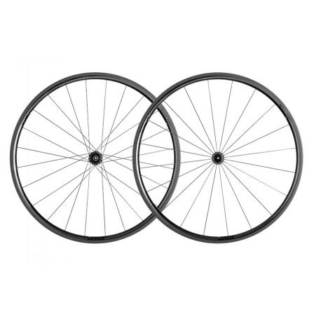 Smart Enve System 2.2 Clincher Wheelset