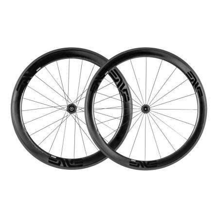 Smart Enve System 4.5 Tubular Wheelset