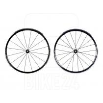Shimano RS330 Wheelset