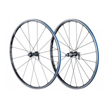 Shimano Dura-Ace 9000 C24 Wheelset