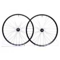 Wheelworks Flite Apex Enduro Wheelset