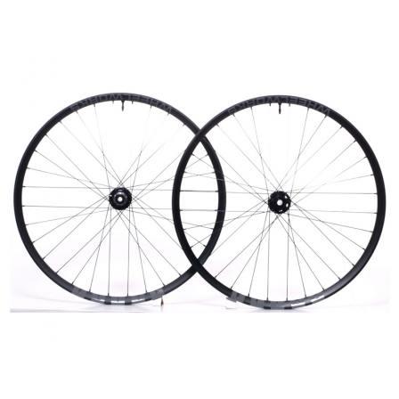 Wheelworks Flite Apex Enduro Wheelset