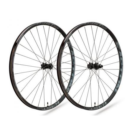 Easton Heist 30 27.5 MTB Wheelset