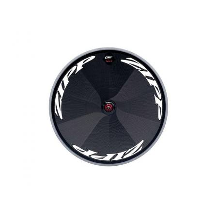 Zipp Super-9 Disc Wheel