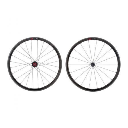 Zipp 202 Firecrest Wheelsets