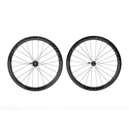 Zipp 303 Firecrest Wheelsets