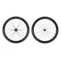 Zipp 404 Firecrest Wheelsets