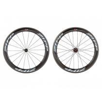 Zipp 404 Firestrike Wheelsets