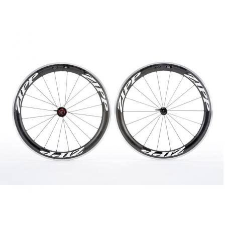 Zipp 60 Wheelset