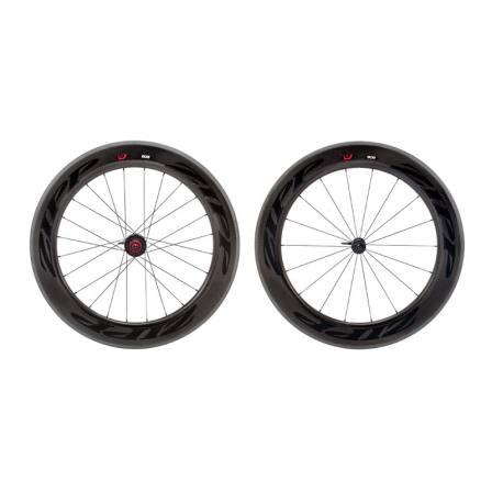 Zipp 808 Wheelsets