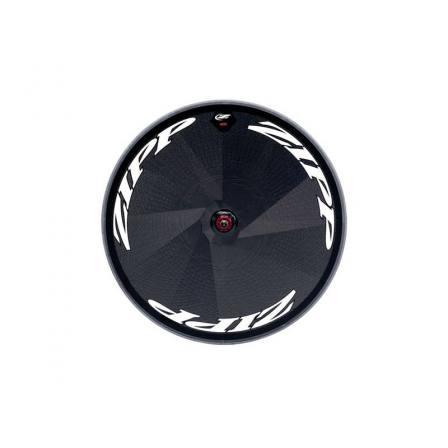 Zipp 900 Disc Wheels