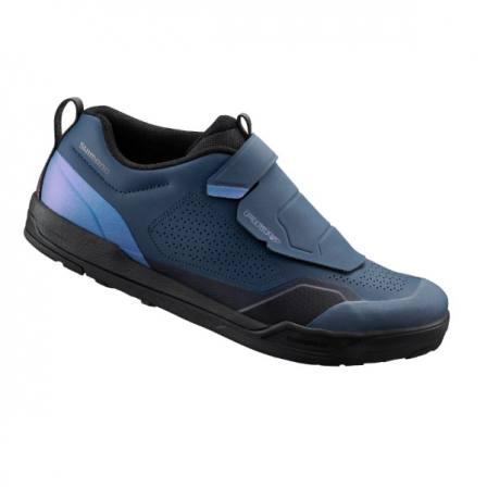 2021 Shimano AM9 MTB Shoe