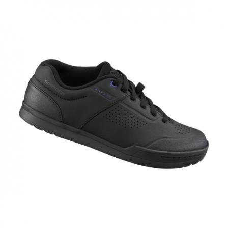 2021 Shimano GR5 MTB Flat Shoe
