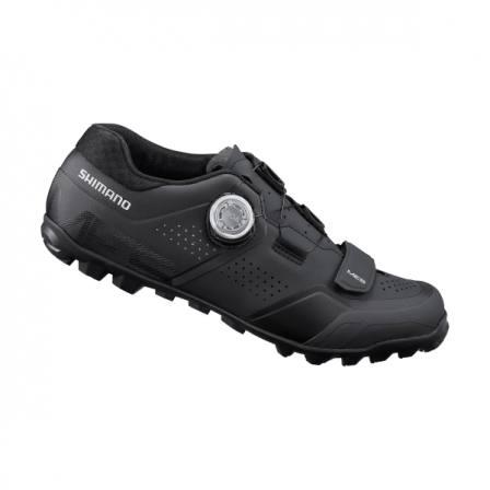 2021 Shimano ME5 MTB Shoe