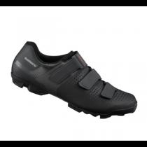 2021 Shimano XC1 MTB Shoe