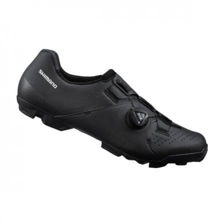2021 Shimano XC3 MTB Shoe