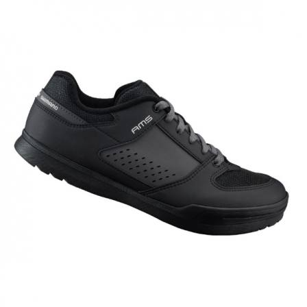 2021 Shimano AM5 MTB Shoe
