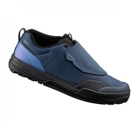 Shimano GR9 MTB Flat Shoe