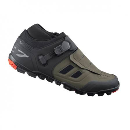 2021 Shimano ME7 MTB Shoe