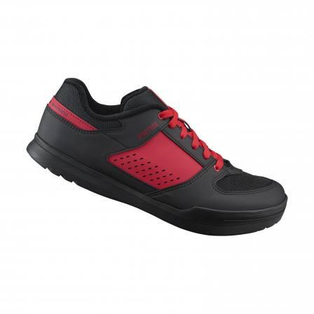 Shimano AM501 MTB Shoe