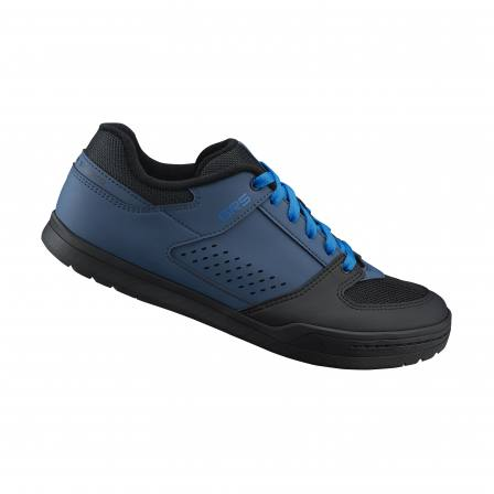 Shimano GR500 MTB Shoe