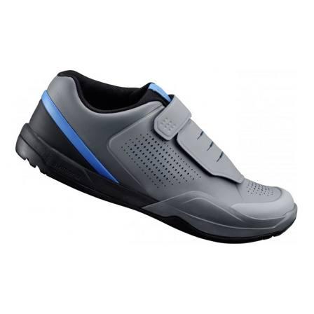 Shimano AM901 MTB Shoe