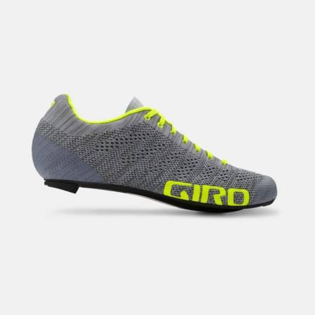 Giro Empire Knit