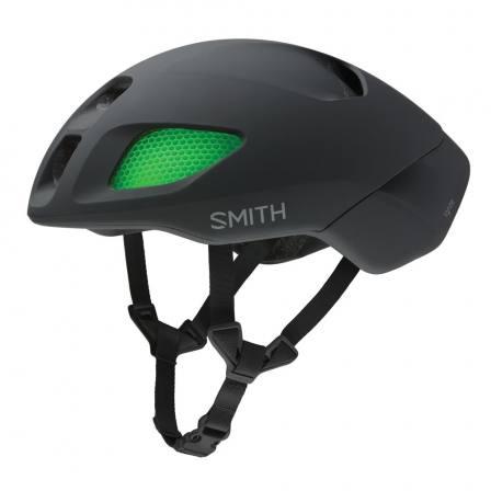 Smith IGNITE MIPS Helmet
