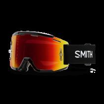 Smith Squad XL MTB Chromapop