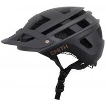 Smith Forefront 2 MTB Helmet