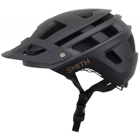 Smith Forefront 2 MTB Helmet