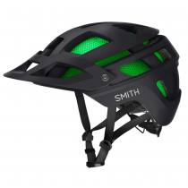 Smith Forefront 2 MTB  Mips Helmet