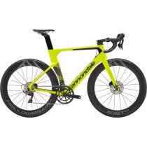 Cannondale 2019 SystemSix Dura Ace