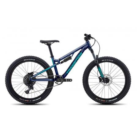 Transition 2021 Ripcord Complete 24""