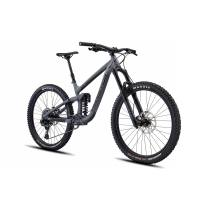 Transition 2020 Patrol Alloy NX