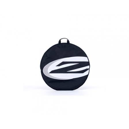 Zipp  - Single Wheel Bag